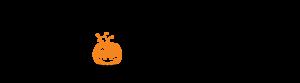 SJHC_HalloweenFest_Logo_RGB