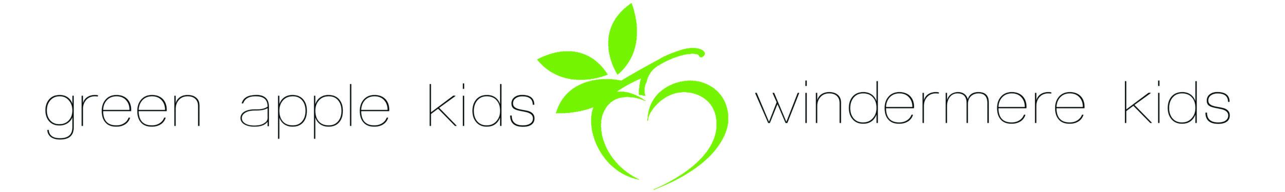 Green Apple Kids - Windermere Kids